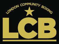 London Community Boxing