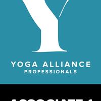 Yoga, Breath & Meditation @ Space238