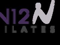 N12 Pilates