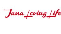 Loving Life Meditation - Intrinsic Health