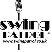 Swing Patrol - Spitalfields