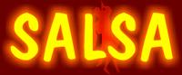 Bath Salsa