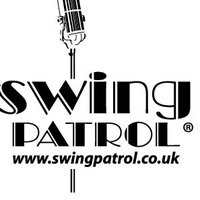 Swing Patrol - Angel - Stompin The Blues