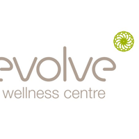 Evolve Wellness Centre