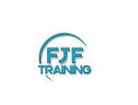 FJF Training