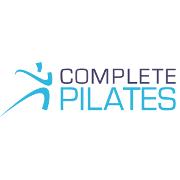 Complete Pilates Chelsea