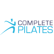 Complete Pilates City