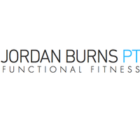 Jordan Burns Personal Training