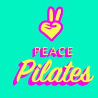 Peace Pilates