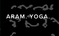 Aram Yoga - Ethelburga Community Centre