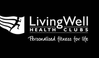 Livingwell Gym - Brighton