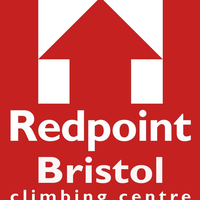 Redpoint Bristol Climbing Centre