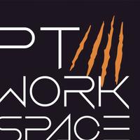 PT Workspace - Islington