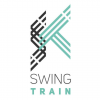 SwingTrain With Angeline - St Annes