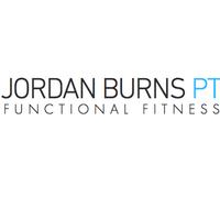 Jordan Burns Personal Training - Falmer Sports Complex