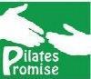 Pilates Promise - St Mary's Crypt