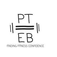 Personal Training with Evie B