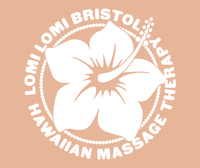 Lomi Lomi Bristol