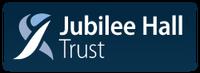 Jubilee Hall - Jubilee Hall Trust