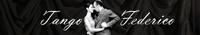 Tango Federico - The Meeting Rooms