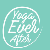 Yoga Ever After - The Mint Methodist Church in Exeter