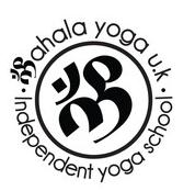Mahala Yoga - Brixton