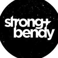 Strong and Bendy