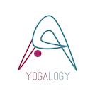 Yogalogy