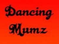 Dancing Mumz - Eastwood Children Centre