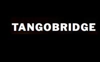 TangoBridgeUK @ Tito's