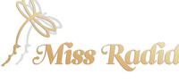 Miss Radida