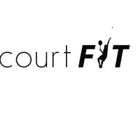 CourtFit - Eel Brook Common