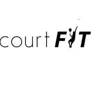 CourtFit - Holland Park