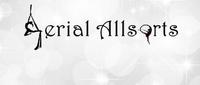 Aerial Allsorts Limited