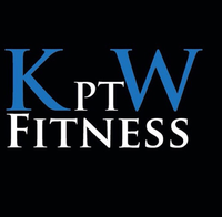 KLW Personal Training