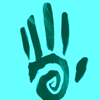 Hands on Active - Enso Healing Rooms
