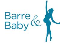 Barre & Baby - St John's Wood