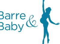 Barre & Ballet - Islington