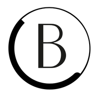 Barrecore - Harrogate