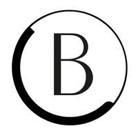 Barrecore - Bristol