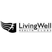 LivingWell - London Metropole