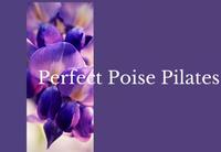 Perfect Poise Pilates - Streatham Hill