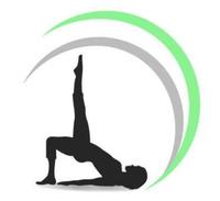 Pilates Connection - Raynes Park