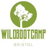 WildBootcamp Bristol - St. George Park Tennis Courts