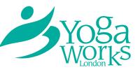 YogaWorks London - Clapham