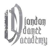 London Dance Academy - The American Musical Theatre Academy of London