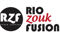 Rio Zouk Fusion - Brick Lane