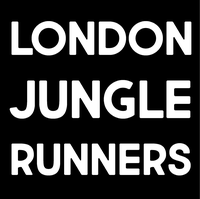 London Jungle Runners