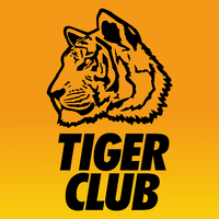 Tiger Club - Eastville Park Tennis Courts