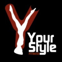 Your Style Fitness - Woolwich